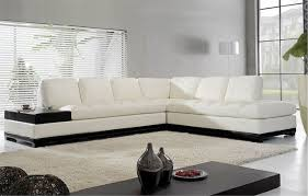 Leather White Sofa White Leather Sofa Design Of Your House U2013 Its Good Idea For Your