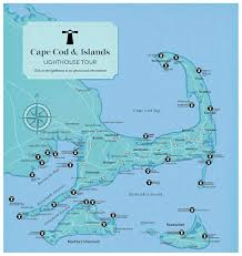 Map Of Cape Cod Massachusetts by Lighthouse Map Tour Webkit Border Radius Lighthouse And Acadia