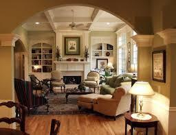 cape cod style homes interior decorating ideas for cape cod style house home decor greytheblog com