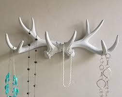 Target Wall Decor by Target Antler Wall Decor Resin Antler Wall Decor U2013 Design Ideas