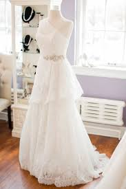 where to buy wedding the best way to buy a wedding dress online every last detail