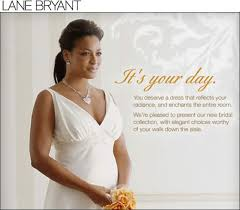 bryant wedding dresses plus size wedding dresses by michele weston