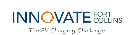 electric vehicles logo innosphere colorado u0027s technology incubator partners with city of