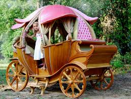 girls princess carriage bed bedroom princess carriage bed twin carriage bed cinderella crib