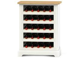 chatsworth cabinets ashford floor standing wine rack