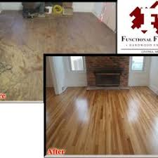 functional floors and finishing 35 photos 21 reviews