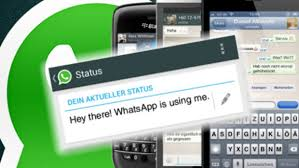 status sprüche für alle fälle whatsapp status sprüche hier gibt s die besten chip