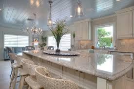 river white granite countertops perfect inviting relaxing are the countertops river white granite