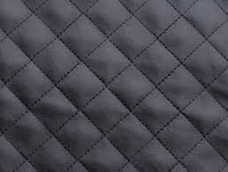 Faux Leather Upholstery Fabric Uk Mjtrends Faux Leather Fabric