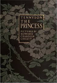 49 best beautiful book covers images on pinterest beautiful book
