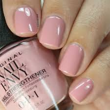 opi nail envy strength color colores de carol bloglovin u0027