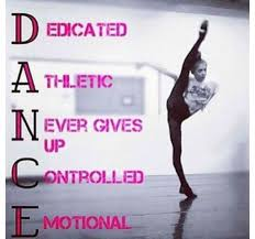 Praise Dance Meme - best 25 short dance quotes ideas on pinterest live pga golf