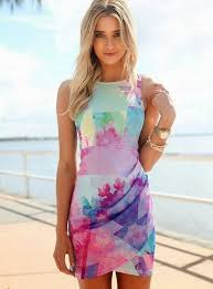 dresses for guests to wear to a wedding best 25 summer wedding ideas on graduation