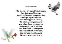 memorial poems for best 25 memorial poems ideas on memorial quotes
