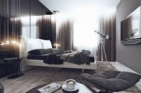 home decor for bachelors bedroom bachelor bedroom ideas inspirational bedroom bachelor pad