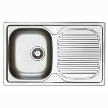Stainless Steel Kitchen Sinks Tap Warehouse - Compact kitchen sinks stainless steel