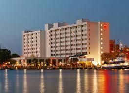 Interior Designers Wilmington Nc Hotel View Wilmington Nc Hotels Remodel Interior Planning House