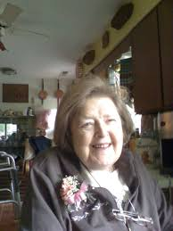 illinois cremation society norris obituary glenview il cremation society of