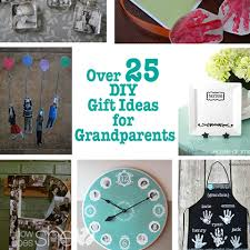 25 dollar gift ideas make one of these 25 diy grandparent gifts dollar store mom