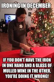 December Meme - wine meme blog your wine