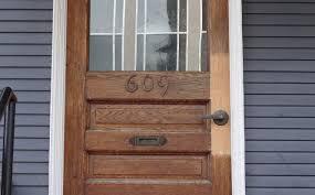door stunning exterior doors double entry doors from doors