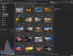 acdsee photo studio professional 2018 v11 0 build 790