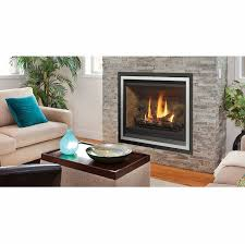 Fireplace With Blower by 910 215 P Transflo Blower Motor Only With Squirrel Cage Ams