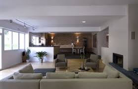 deco interieur cuisine deco salon cuisine idee salon sejour on decoration d interieur