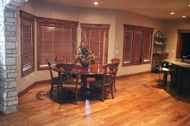 Rug In Kitchen With Hardwood Floor Best Rugs Kitchen Hardwood Floors Kitchens With Flooring Pictures