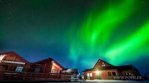 when are the northern lights in norway aurora borealis northern lights time lapses in norway