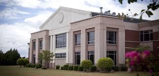 Georgia House Home Houston County