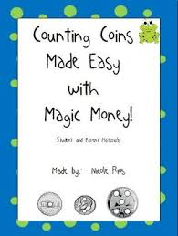 469 best money images on pinterest teaching ideas and
