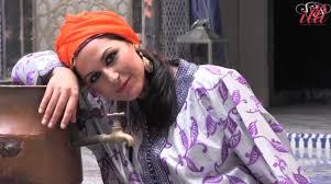 choumicha cuisine tv la ravissante choumicha morocco s own a talented