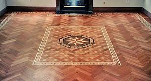 floor designer designer hardwood floors fresh with floor home design interior