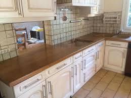 poignet de cuisine changer poignee meuble cuisine images et changer poignee meuble ikea