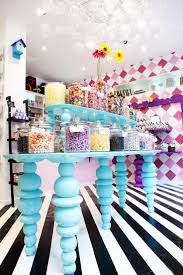 Cool Home Design Stores Nyc by Decor Candy Store Decor Designs And Colors Modern Fantastical In