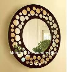 yosemite home decor vanity mirrors home decor mirrors india home decor mirrors toronto home