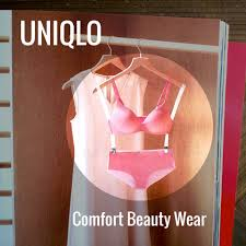 Most Comfortable Underwear The World U0027s Most Comfortable Underwear U2013 Au Jour De Hui