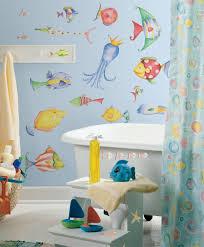 kids bathroom sets home design ideas