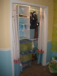 Nursery Closet Baby Nursery Baby Nursery Closet With Storage Furniture White
