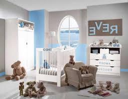 chambre bébé fille moderne chambre fille moderne 2017 et decoration chambre bebe moderne