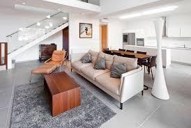 Tile Living Room Floors by Grey Floor Living Room Room Design Decor Unique To Grey Floor