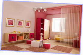famous house designers house and home design