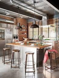 loft kitchen ideas kitchen loft kitchen design style ideas fe toronto bed with