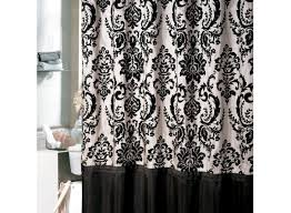 best curtains shower pleasant rustic modern shower curtains hypnotizing modern