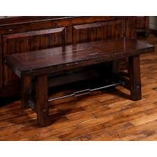 cheap benches for end of bed bench decoration