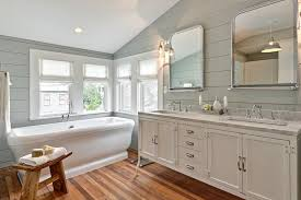 bathroom benjamin moore tranquility