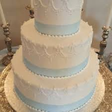 awesome wedding cakes cheap 14 photos wedding planning 301