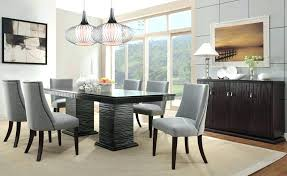 contemporary formal dining room sets modern formal dining room sets full size of dining of formal