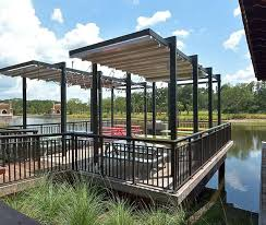 Retractable Awning For Deck Retractable Awnings Outdoor Awnings Retractableawnings Com